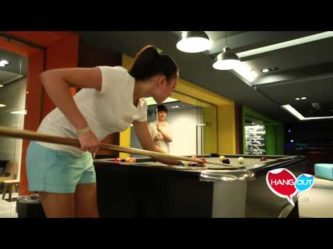 Royalton Riviera Cancun Resort & Spa | Hangout Teens Club –