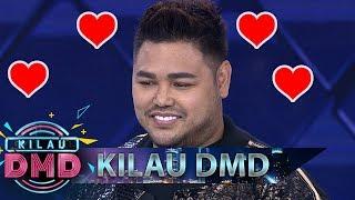 Video Ekslusif! Klarifikasi Hubungan Ivan Gunawan Dengan Melati - Kilau DMD (12/4) download MP3, 3GP, MP4, WEBM, AVI, FLV November 2018