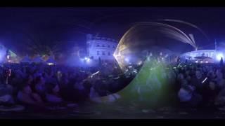 Hoeker-Fest Herford 2016 Fashion-Plaza