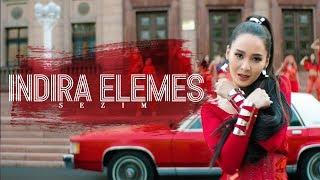 Индира Елемес - Сезім