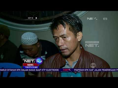 Suami Dokter Letty Terancam Hukuman Mati - NET10