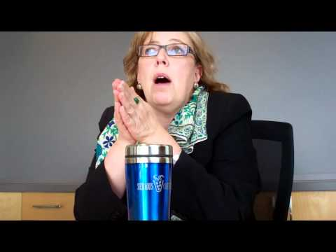 Elizabeth May and Adriane Carr on key issues, oil ...