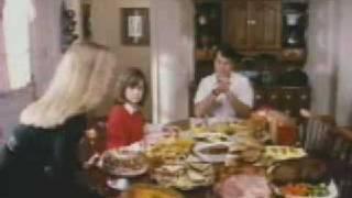 Mi Novia Es Una Extraterrestre (1988) Trailer