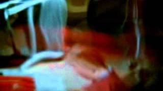 Stan Brakhage - Scenes from Under Childhood part 1