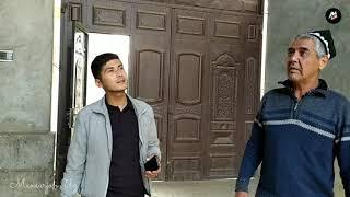 PROFNASTIL 361 KVADRAT METRQANCHAGA TUSHDI? TOM YOPISH SEZONI! ...