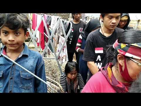 Part 1 Budaya Jawa Khas Jawa Timuran Jaranan Dan Bantengan