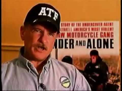 Billy Queen (Billy St. John Undercover Exclusive Interview)