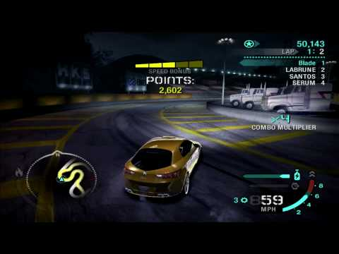 Need for speed carbon free download full version for ps2