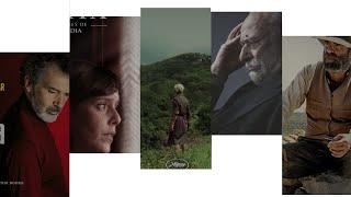 Todas las secuencias favoritas de los directores de los Goya