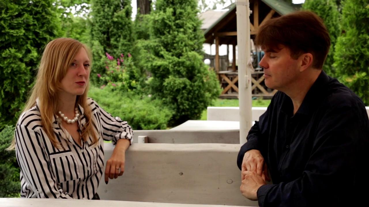 dating agency sumy ukraine