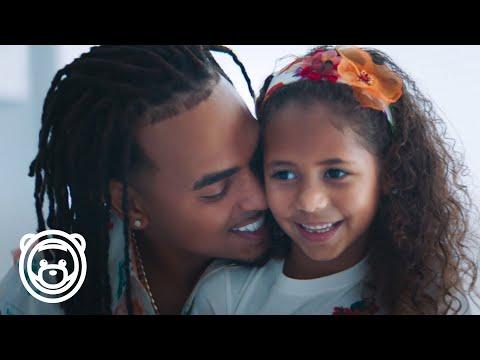 ozuna---mi-niña-(video-oficial)