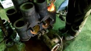 видео НБ 300-01Т