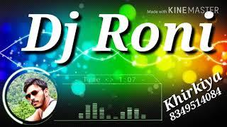 Download lagu Tere Bina Jeena Saza - 8349514084