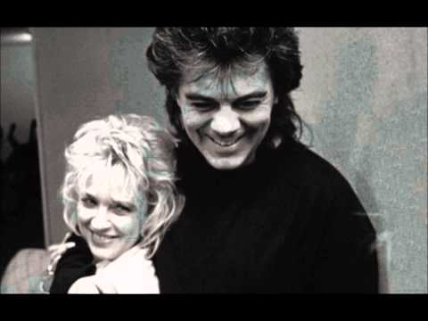 Marty Stuart and Connie Smith - I Run To You