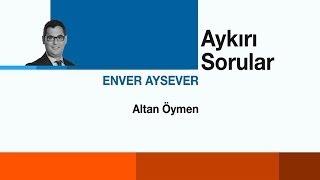 Aykırı Sorular - Tanıtım  06.11.2013