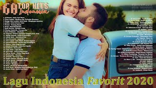Lagu Indonesia Terbaru Januari 2021 - Lagu Pilihan Yang Enak Didengar