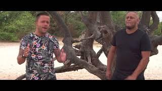 Nick Koot Ft Honest - Je Bent Zo Sexy (Officiële Videoclip)