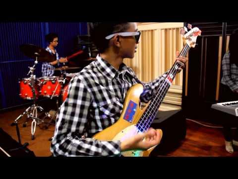 Hero Van Java - Mungkinkah Cinta (Official Music Video [HD] )