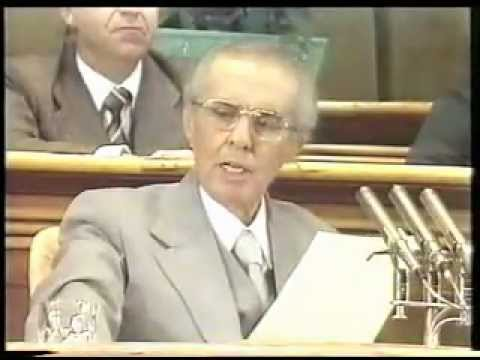3-Enver Hoxha - Fjalim