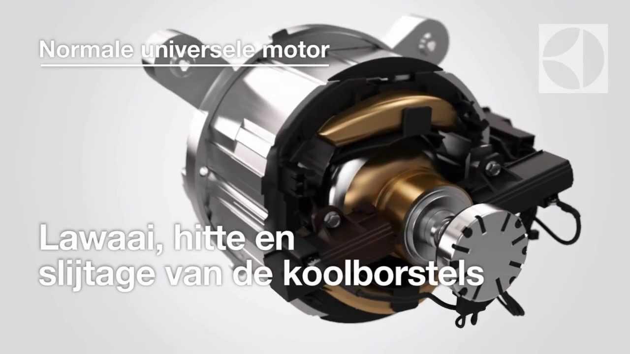 Inverter Motor Nl Youtube