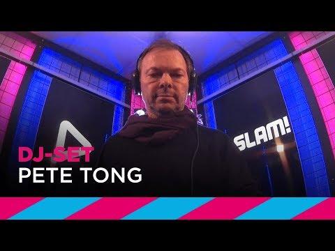 Pete Tong (DJ-Set) | SLAM!