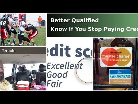 Temple Texas/Credit Score/Stop Bankruptcy/Credit Repair Experts