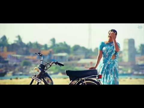 Aaha Kaadhal Konji Pesudhe song | Moondru Per Moondru Kaadhal | cheran | Arjun | Vimal.