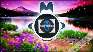 JURGAZ - Zaimasu 1 min trim Bass Reaper