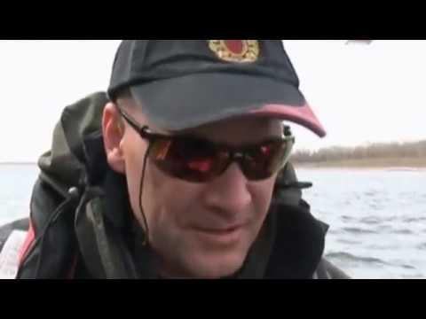 вк радзишевский и компания рыбалка