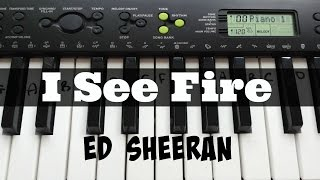 i-see-fire-ed-sheeran-easy-keyboard-tutorial-with-notes-right-hand