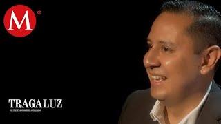 AMLO es el primero en dividir al país: Ángel Ávila, líder nacional del PRD | Tragaluz YouTube Videos