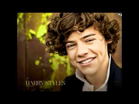 one-direction-harry-styles-best-song-ever