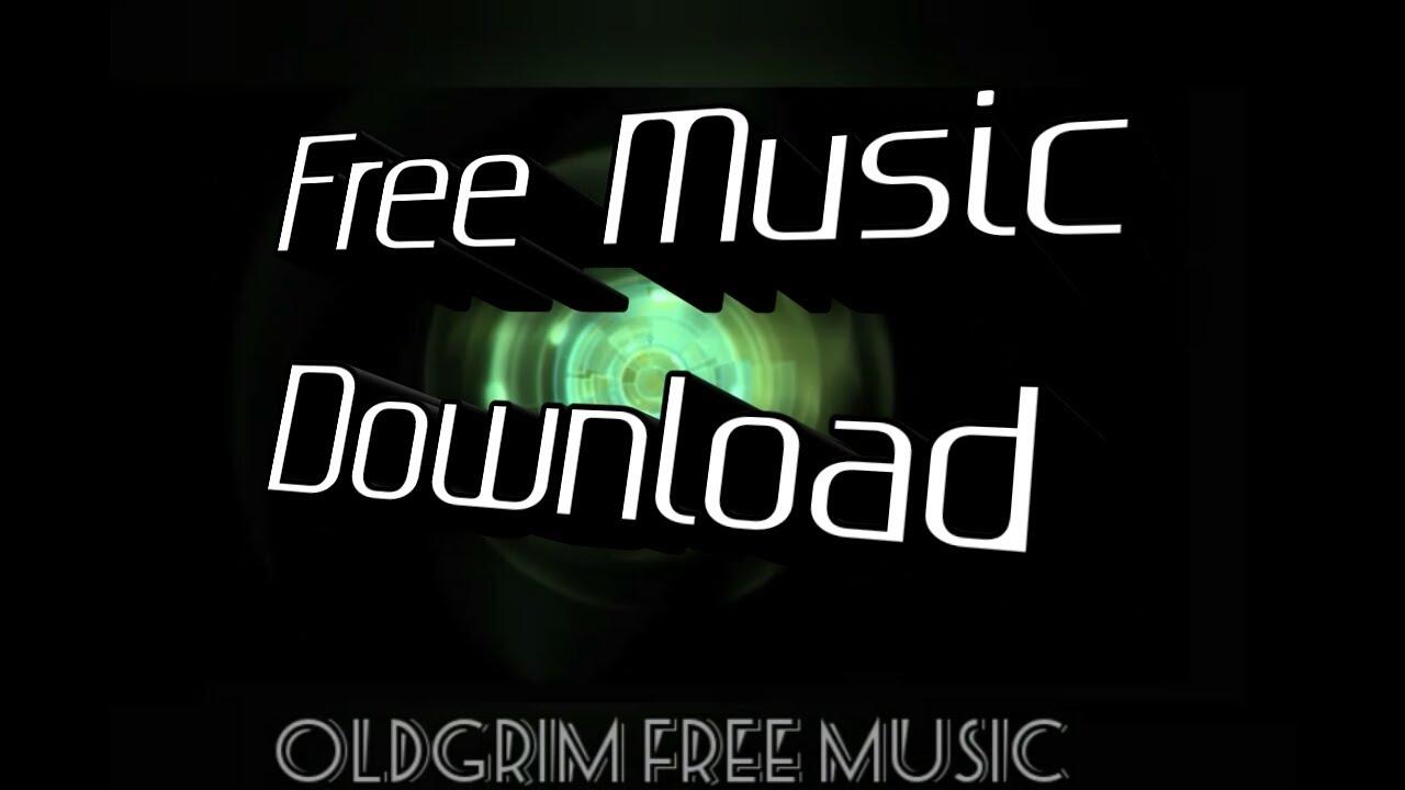 lagu gratis nolep cocok gamers populer dicari part