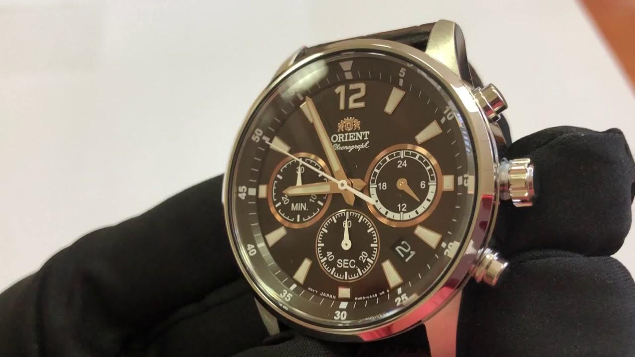Каталог мужских часов ориент с ценами в интернет магазине vector-d ✓ купить по самым низким ценам ✓ бесплатная доставка ✓ международная.