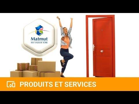 L'Assurance Habitation Étudiant Matmut : bien assurer son logement Étudiant