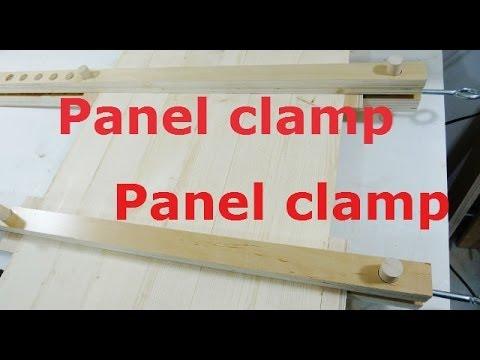 Plano Clamps Australia