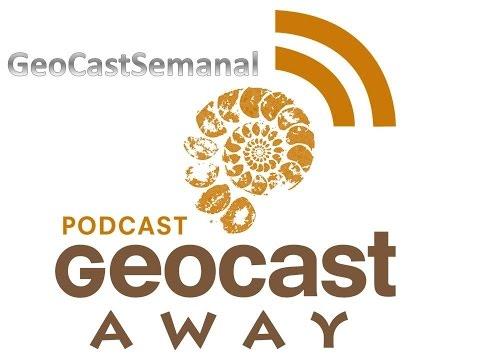 GeoCastSemanal 23abr15. Volcán Calbuco, encuesta de ciencia, Oleg Naydenov