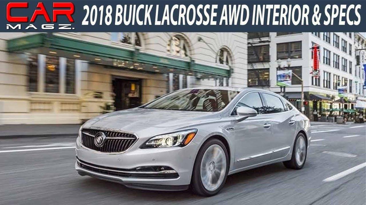 f buick catalog cxl php awd lacrosse img item car trucks index cars