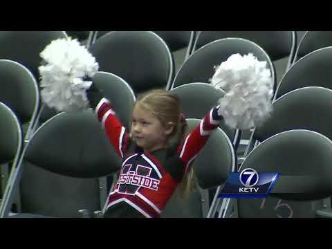 Highlights: Omaha Westside wins metro holiday tournament