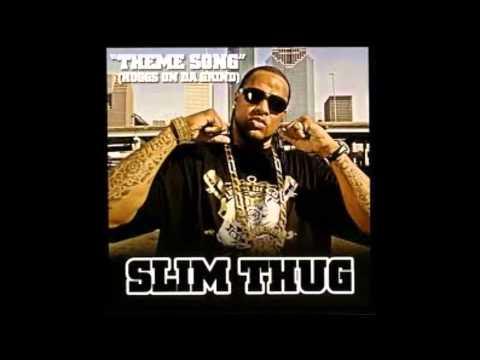 Slim thug click clack ringtone
