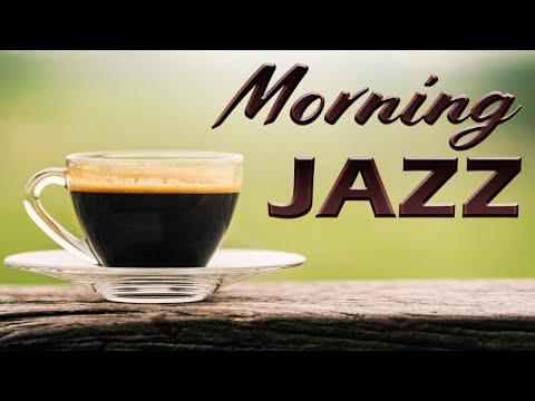 Morning JAZZ - Positive Sunny JAZZ for Good Mood