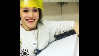 "Шурыгиной Дианы тут нет!!!Инста сериал ""Танцы.Тур-2017"""