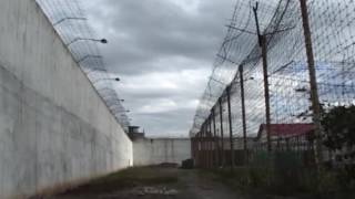 report tv tenderat n burgje xhelozia e labit un nuk jam aq mir