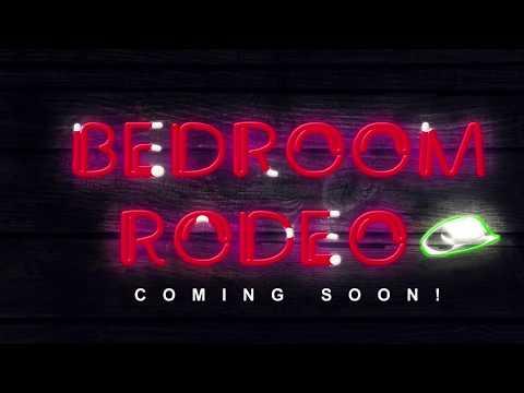 BiG YaYo's BEDROOM RODEO ...The Movie