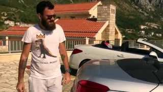 #1 Аренда авто в Черногории.(Всем привет ! Первый видеоролик из серии - много снимали , мало думали. Снято на Iphone 6, порезали в Imovie, опериро..., 2015-09-04T23:14:46.000Z)