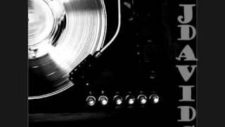 DjDavids - Mix Vol.4 (Ameno Dorime, Get Shaky, Wes Alane)