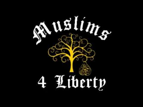 Allen West refuses debate challenge from Muslims 4 Liberty National director