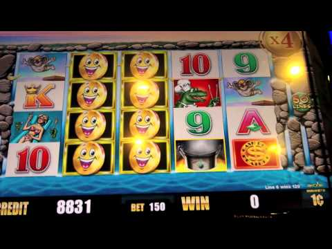 Video On line casino