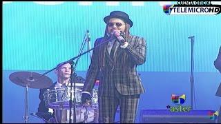 Toño Rosario (Tu Cuquito) - Fiesta Empleados Grupo Telemicro 2014