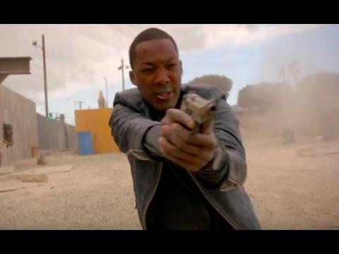 Download Seriemente: '24: Legacy'. ¿Tiene sentido sin Jack Bauer?